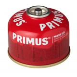 Primus Power Gas 230 g, Power Gas 230 g, .