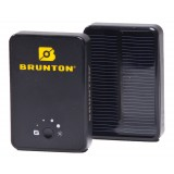 Brunton Ember Power Pack 2800mAh batteri, Ember Power Pack 2800mAh batteri, .