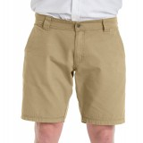 Didriksons Härmanö Men's Shorts, Härmanö Men's Shorts, Wheat 029