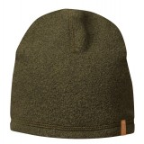 Fjällräven Lappland Fleece Hat hue, Lappland Fleece Hat hue, Dark Olive