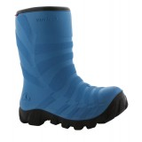 Viking Thermo Ultra 2, Thermo Ultra 2, Blue/Black