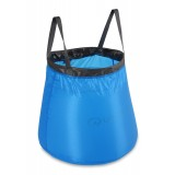 Lifeventure Collapsible Bucket, 15 liter foldespand, Collapsible Bucket, 15 liter foldespand, .