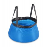 Lifeventure Collapsible Bowl, 10 liter foldespand, Collapsible Bowl, 10 liter foldespand, .
