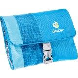 Deuter Wash Bag I Kids, Wash Bag I Kids, Turquoise