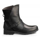 Teva Delavina Low damestøvle, Delavina Low damestøvle, Black