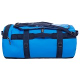 The North Face Base Camp Duffel M 69 liter, Base Camp Duffel M 69 liter, Bomber Blue/Cosmic Blue