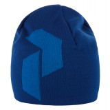 Peak Performance Embo Hat hue, Embo Hat hue, 26T Electric Blue/24A Cobalt