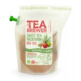 Grower's Cup Sweet Sea Buchthorn Tea te, Sweet Sea Buchthorn Tea te, .