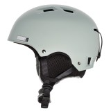 K2 Verdict Men Helmet w/K2 Dialed Fit skihjelm, Verdict Men Helmet w/K2 Dialed Fit skihjelm, Stone