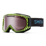 Smith Scope Pro Ignitor SP AF skibriller, Scope Pro Ignitor SP AF skibriller, Neon Blacklight