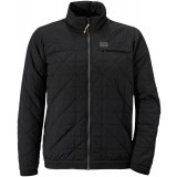 Didriksons Algot Men's Jacket herrejakke, Algot Men's Jacket herrejakke, Black 060
