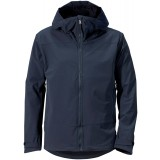 Didriksons Echion Men's Stretch Jacket vindjakke, Echion Men's Stretch Jacket vindjakke, Mirage 205