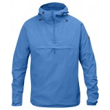 Fjällräven High Coast Wind Anorak, High Coast Wind Anorak, Un Blue