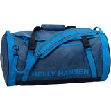 Helly Hansen HH Duffel Bag 2 50 liter, HH Duffel Bag 2 50 liter, 689 Evening Blue