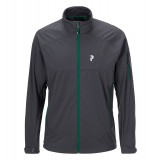 Peak Performance Aneto Jacket softshell, Aneto Jacket softshell, Grey Sky