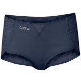 Odlo Panty Revolution TW Light W dametrusser, Panty Revolution TW Light W dametrusser, Navy New Melange