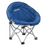 Outwell Comfort Chair Jr. Classic Blue børnestol, Comfort Chair Jr. Classic Blue børnestol, .