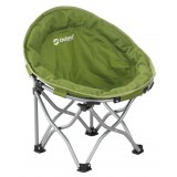 Outwell Comfort Chair Jr. Piquant Green børnestol, Comfort Chair Jr. Piquant Green børnestol, .