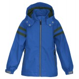 Ticket to Heaven Noland Jacket drengejakke, Noland Jacket drengejakke, 3890 Ensign Blue