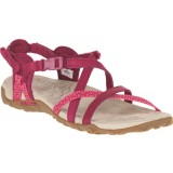 Merrell Terran Lattice II damesandal, Terran Lattice II damesandal, Fuchsia