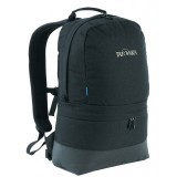 Tatonka Hiker Bag rygsæk, Hiker Bag rygsæk, Black