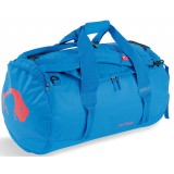 Tatonka Barrel M 65 liter duffel, Barrel M 65 liter duffel, Bright Blue