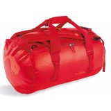 Tatonka Barrel M 65 liter duffel, Barrel M 65 liter duffel, Red