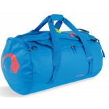 Tatonka Barrel L 85 liter duffel, Barrel L 85 liter duffel, Bright Blue