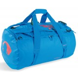 Tatonka Barrell XL 110 liter duffel, Barrell XL 110 liter duffel, Bright Blue