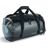 Tatonka Barrel S 45 liter duffel, Barrel S 45 liter duffel, Black