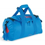 Tatonka Barrel S 45 liter duffel, Barrel S 45 liter duffel, Bright Blue