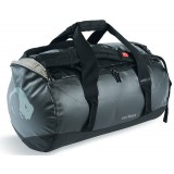 Tatonka Barrel M 65 liter duffel, Barrel M 65 liter duffel, Black