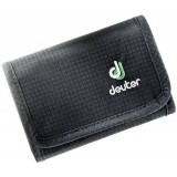 Deuter Travel Wallet rejsepung, Travel Wallet rejsepung, Black