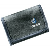 Deuter Travel Wallet rejsepung, Travel Wallet rejsepung, Dresscode