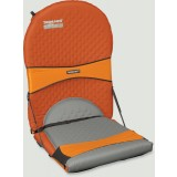Therm-A-Rest Compack Chair 20 foldestol, Compack Chair 20 foldestol, Daybreak Orange