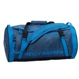 Helly Hansen HH Duffel Bag 2 50 liter, HH Duffel Bag 2 50 liter, 690 Evening Blue