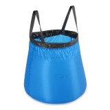Lifeventure Collapsable Bucket foldespand, Collapsable Bucket foldespand, .