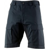 Lundhags Authentic Shorts herreshorts, Authentic Shorts herreshorts, Black