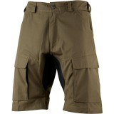 Lundhags Authentic Shorts herreshorts, Authentic Shorts herreshorts, Tea Green 680