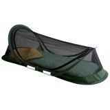 Travelsafe Mosquito Tent Pop Up myggenet, Mosquito Tent Pop Up myggenet, .