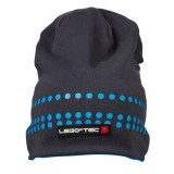 LEGO Wear Ace 261 Hat hue, Ace 261 Hat hue, Dark Grey 984