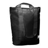Helly Hansen HH Active Bag skuldertaske, HH Active Bag skuldertaske, 990 Black