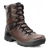 ECCO Biom Hike Yak GTX Men vandrestøvle, Biom Hike Yak GTX Men vandrestøvle, Cocoa Brown/Mocha