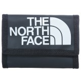 The North Face Base Camp Wallet pung, Base Camp Wallet pung, TNF Black/TNF White