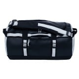 The North Face Base Camp Duffel XS 33 liter, Base Camp Duffel XS 33 liter, TNF Black/TNF White