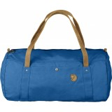 Fjällräven Duffel No.4 Large 40 liter, Duffel No.4 Large 40 liter, Lake Blue