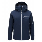 Peak Performance Maroon 2 Jacket skijakke, Maroon 2 Jacket skijakke, Mount Blue 2X3