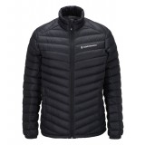 Peak Performance Frost Down Liner Men dunjakke, Frost Down Liner Men dunjakke, Black 050