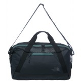 The North Face Apex Gym Duffel M sportstaske, Apex Gym Duffel M sportstaske, Asphalt Grey/Duck Green