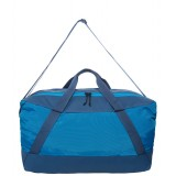 The North Face Apex Gym Duffel M sportstaske, Apex Gym Duffel M sportstaske, Banff Blue/Blue Aster